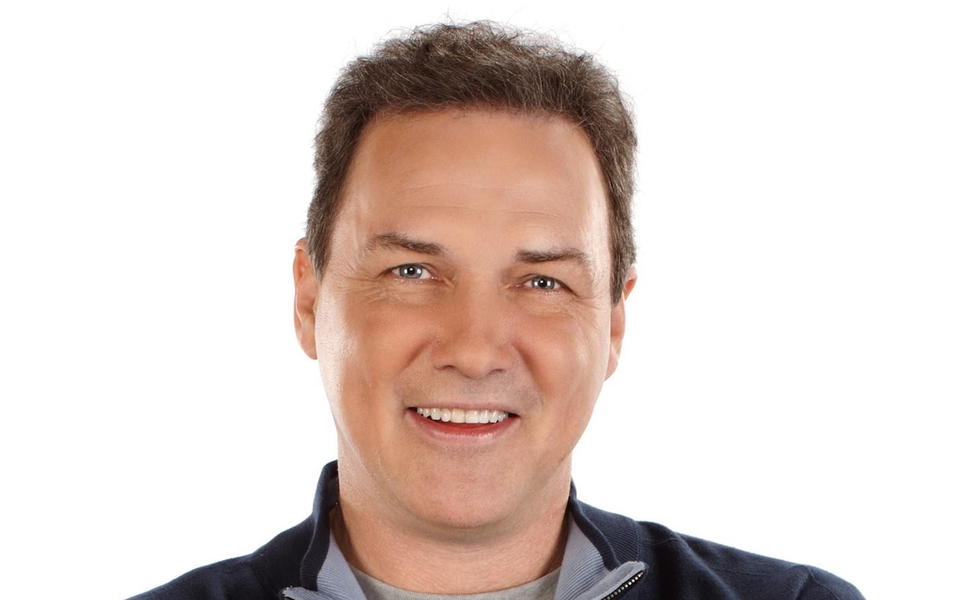 RIP: Norm Macdonald, stand-up and sketch comedy icon, has ...